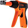 Thomas & Betts Cable Tie Gun, 4.8 →