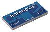 Antenova GPS Antenna A10137 SMA