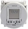 Grasslin Digital Time Switch 230 V ac, 1-Channel