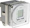 Grasslin Digital Time Switch 230 V ac, 2-Channel