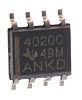 Texas Instruments TPS40200D, DC-DC Buck Controller 8-Pin, SOIC