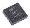 Texas Instruments TPS63000DRCT, 1, Buck/Boost Converter 1.2A,