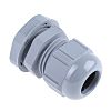 Lapp Skintop ST PG13.5 Cable Gland With Locknut,