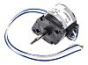 Crouzet Linear Actuator, 5.6V, 10mm stroke 5W