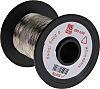 RS PRO Single Core 0.51mm diameter Copper Wire,
