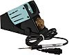 Weller Electric Soldering Iron, 24V, 40W, for use