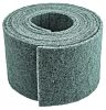 3M Green Scourer, for Countertop, Dishwashing, Sink Use