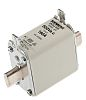 Siemens 160A 00 NH Centred Tag Fuse, gG,