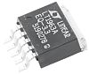 Analog Devices LT1963AEQ-3.3#PBF, Low Noise LDO Voltage