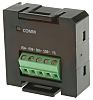 Omron Option Board PLC Expansion Module For Use