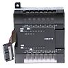 Omron PLC Expansion Module Input/Output 12 Input, 8