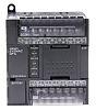 Omron CP1L PLC CPU - 8 (DC) Inputs,
