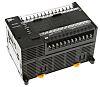 Omron CP1L PLC CPU - 24 (DC) Inputs,