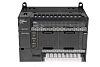 Omron CP1L PLC CPU - 18 (DC) Inputs,