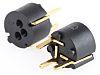 Winslow 3 Way Transistor Socket