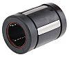 Bosch Rexroth Linear Ball Bearing R067021640