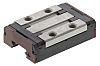 Bosch Rexroth Linear Guide Carriage R044289401, R0442