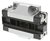 Bosch Rexroth Guide Block R165121420, R1651