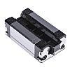 Bosch Rexroth Guide Block R162281420, R1622