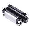 Bosch Rexroth Guide Block R162211420, R1622