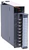Mitsubishi Electric MELSEC Q PLC I/O Module -