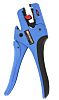 Facom Wire Stripper, 0.02mm