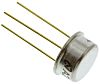 Texas Instruments LM117H/NOPB Linear Voltage Regulator, 500mA,