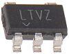 Analog Devices LT1964ES5-5#TRMPBF, Low Noise LDO Voltage