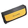 Fluke FLUKE TLK287 Electronic Master Test Lead Kit,