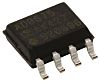 AD8675ARZ Analog Devices, Op Amp, RRO, 10MHz, 8-Pin