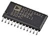 Analog Devices AD7710ARZ, 24-bit Serial ADC Differential Input,