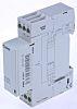 Crouzet PLC Expansion Module for use with Millenium