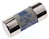 RS PRO, 2A Cartridge Fuse, 12.7 x 29mm