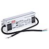 Mean Well CLG-100-24, Constant Voltage LED Driver 96W