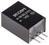 Recom Through Hole Switching Regulator, 3.3V dc Output