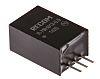 Recom Switching Regulator, 17 → 72V dc Input,