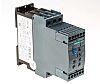 Siemens 5.5 kW Soft Starter, 480 V ac,