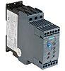 Siemens 3 Phase Soft Starter - 32 A