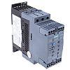 Siemens 3 Phase Soft Starter - 72 A