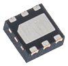 Texas Instruments TPS71812-33DRVT, Dual LDO Regulator, 200mA, 1.2