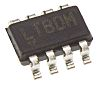 Analog Devices, LT3470ETS8#TRMPBF Step-Down Switching Regulator