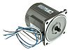Panasonic M8M Reversible Induction AC Motor, 25 W,