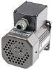Panasonic M9M Reversible Induction AC Motor, 60 W,