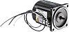 Panasonic M61 Reversible Induction AC Motor, 6 W,