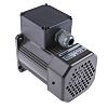 Panasonic M91 Reversible Induction AC Motor, 90 W,