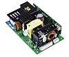 Mean Well 113W Embedded Switch Mode Power Supply SMPS, 24V dc, Open Frame, Medically Approved