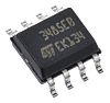 STMicroelectronics ST3485EBDR, Line Transceiver, RS-422, RS-485,