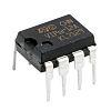 STMicroelectronics VIPER12ADIP-E, PWM Current Mode Controller,