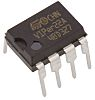 STMicroelectronics VIPER22ADIP-E, PWM Current Mode Controller, 60