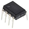 LM311P Texas Instruments, Comparator, Open Collector/Emitter O/P,